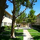 Sycamore Square - Beaumont, CA 92223