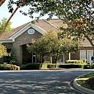 Brookstone Apartments - Charlotte, NC 28269