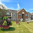 Sanctuary Village - Worthington, OH 43235