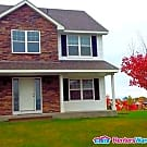 Stunning 4BD/3BA Single Family Home in Lakeville! - Lakeville, MN 55044