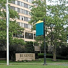 1 br, 1 bath Condo - Bushnell on the Park - Hartford, CT 06103