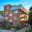 Fairfield Townhouse at Woodmere - Woodmere, NY 11598
