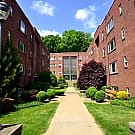 The Towers - Butler, PA 16001