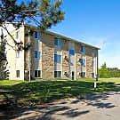 Julia Manor Apartments - Aurora, MN 55705