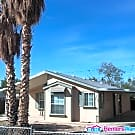 Great Location! - Mesa, AZ 85208