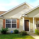 Beautiful Maintenance Free Home For Rent In Carria - Fishers, IN 46037