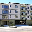 Luxury 3 bedroom 2 bath with 2 parking spaces - North Hollywood, CA 91605