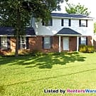 Spacious 3 bedroom home available now! - Antioch, TN 37013