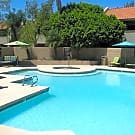 Paseo Park Apartment Homes - Glendale, AZ 85306