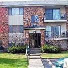 Breckenridge Apartments - Davenport, IA 52806