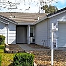 Updated 3 Bedroom 2 Bathroom Home with Large Den - Elk Grove, CA 95624