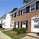Forrest Court - Newport News, Virginia 23606