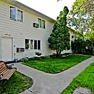 Brittany Apartments - Saint Charles, MN 55972