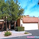 COMING SOON... 8/1 Oldtown Townhome w/ 2car garage - Scottsdale, AZ 85250