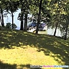3 BR Classic Lake Front Home on Old Hickory - Old Hickory, TN 37138