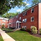Falls Court - Baltimore, MD 21211