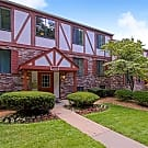 Churchill Square - Turtle Creek, PA 15145
