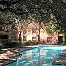 Towering Oaks - San Antonio, Texas 78240