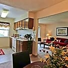 Cypress Pointe - Louisville, Kentucky 40207