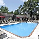 Country Club - North Little Rock, Arkansas 72116