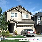 Beautifully maintained DR Horton 3 bedroom 2.5... - Everett, WA 98208