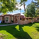 STUNNING 6 Bed / 4.5 Bath in Circle G Ranch IV ... - Tempe, AZ 85284