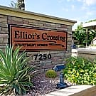 Elliot's Crossing - Tempe, Arizona 85283