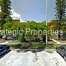 1949 Northeast 172nd Street - North Miami Beach, FL 33162