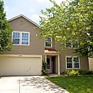 14457 Orange Blossom Trail - Fishers, IN 46038
