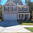 Big Beautiful Home In Rural Hall - Rural Hall, NC 27045