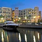 The Villa at Marina Harbor - Marina Del Rey, CA 90292