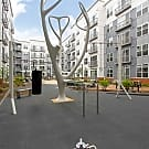 Belvoir Square - Fort Belvoir, VA 22060