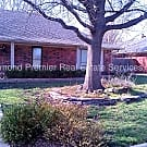Looking for Owner Finance/ Handyman Special!! - Oklahoma City, OK 73162