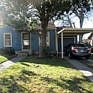 4224 Merida Ave.- Fort Worth-Self Showing! - Fort Worth, TX 76115
