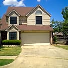 TRADITIONAL TWO STORY ON CUL DE SAC! - Lewisville, TX 75067