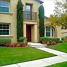 Picturesque Home near Dos Lagos Golf Course - Corona, CA 92883