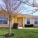 We expect to make this property available for show - Manor, TX 78653