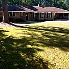 NEWLY RENOVATED, FOUR SIDED BRICK! - Atlanta, GA 30340