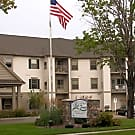 The Village At Park Terrace - Muskegon, MI 49441