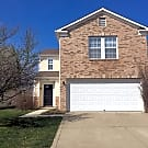 3532 Cork Bend Dr - Indianapolis, IN 46239