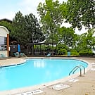 The Lake Shore Apartments - Ypsilanti, MI 48198