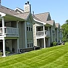 Manchester Oaks Apartments - Franklin, Wisconsin 53132
