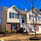 Awesome 4 Bedroom Dream Home with Fenced Yard - Dallas, GA 30157