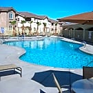 Miraflores Luxury Apartments - El Centro, California 92243