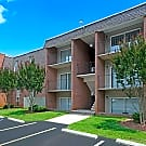 Forestbrook Apartments - Lynchburg, VA 24502
