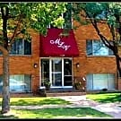Marydale Lakeview Apartments - Saint Paul, MN 55117