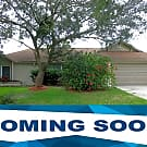 Your Dream Home Coming Soon!!! - 1367 Unter Ave NW - Palm Bay, FL 32907