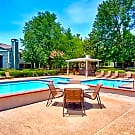 Brixworth at Bridge Street - Huntsville, AL 35806