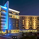 Riverwalk at Riverplace - Greenville, SC 29601