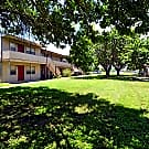 Rockport Oak Garden Apartments - Rockport, TX 78382